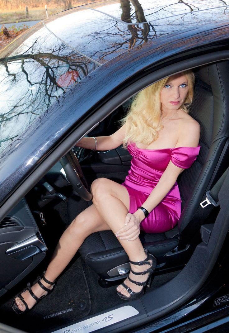 Rent A Car In Dubai >> Best Services in Dubai   Rent a Car   Pinterest   Price quote, Cars and Car girls