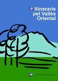 08 Itineraris Vallès Oriental