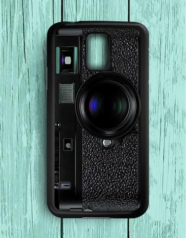 Leica M9 Camera Samsung Galaxy S5 Case