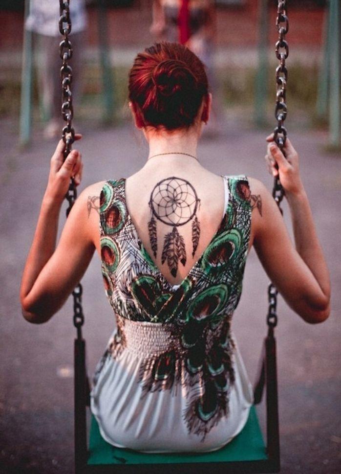 best 20 tatouage cheveux ideas on pinterest tatouages de cheveux coiffeur tatouage and. Black Bedroom Furniture Sets. Home Design Ideas