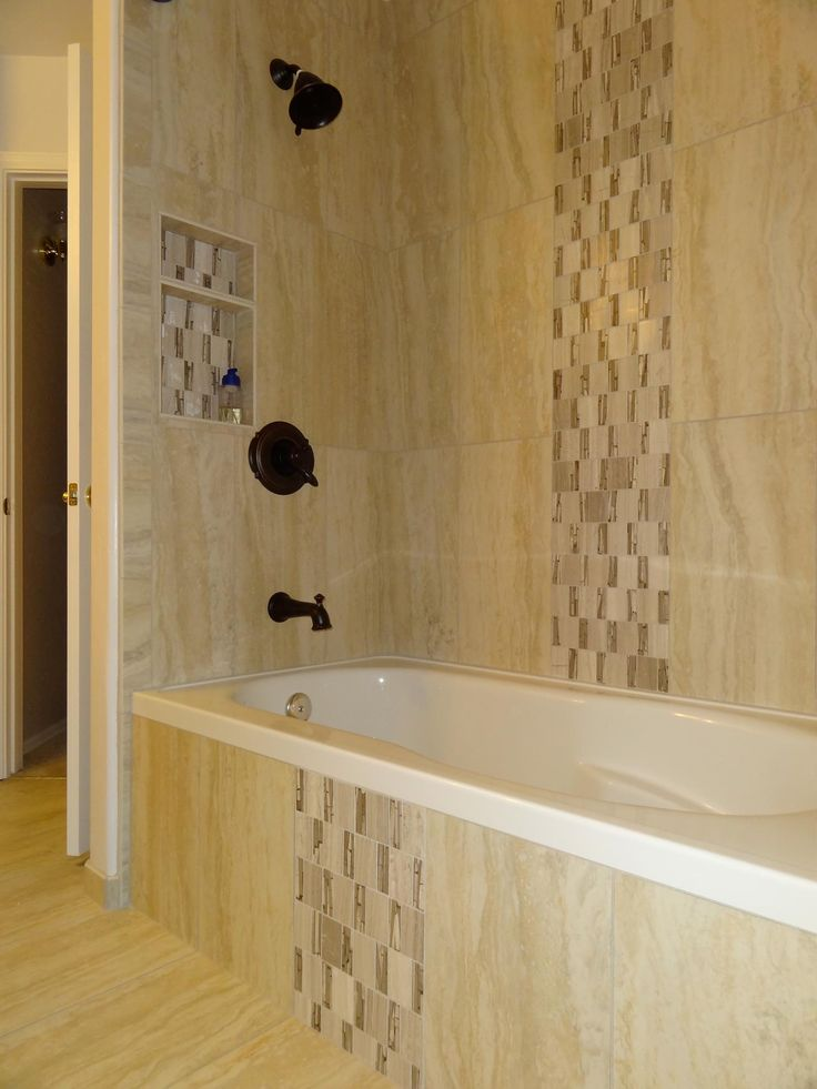 Best CKBR Bathroom Remodeling Projects Images On Pinterest Bath - Gilbert bathroom remodeling