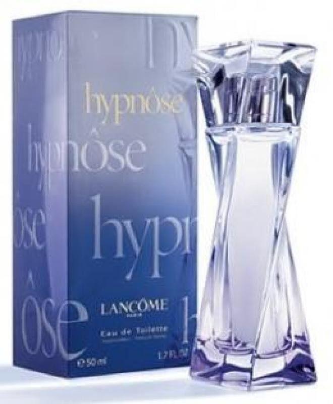 HYPNOSE #парфюмерия Lancome #Lancome #parfum #perfume #parfuminRussia #vasharomatru