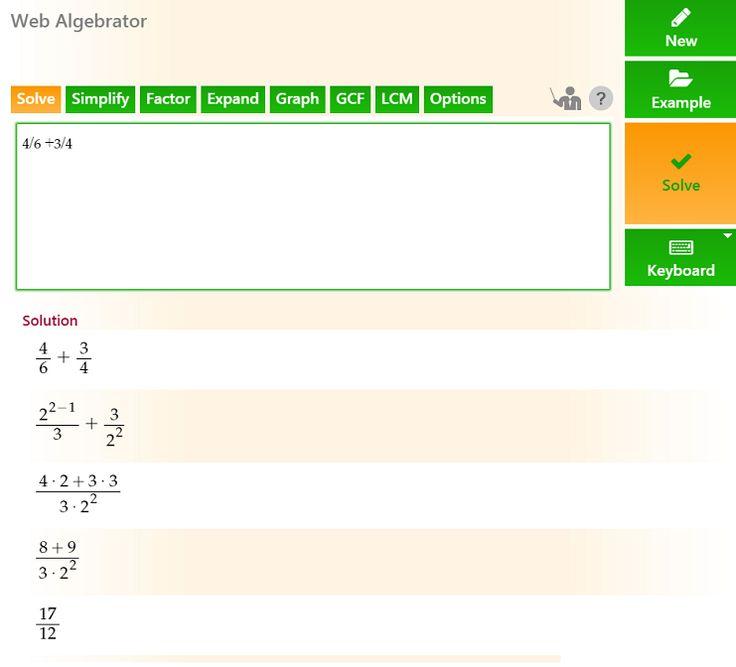 problem solver online mathway math problem solver com statistics ...