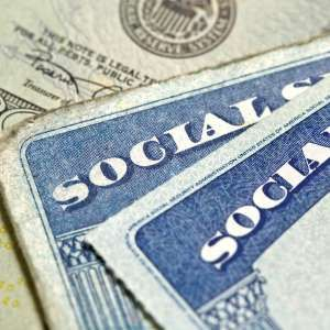 Raising Social Security's retirement age is a disaster for the poor  http://a.msn.com/r/2/AAbuREE