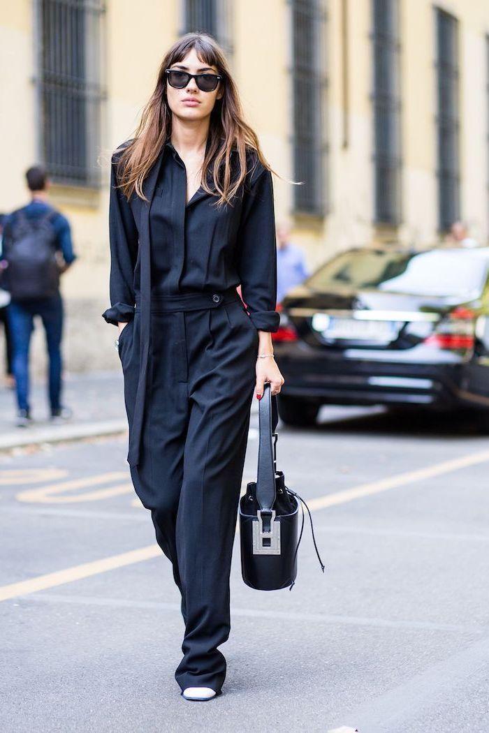 29++ Navy blue casual dress ideas info