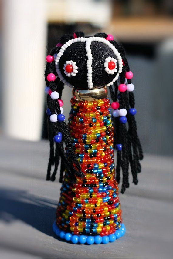 17 best images about african dolls we love on pinterest