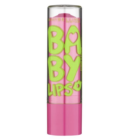 Find great deals on eBay for baby lips. Shop with confidence.