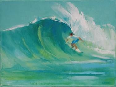Surfers 15