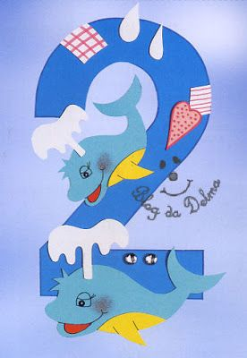 Blog da Delma: Setembro 2011