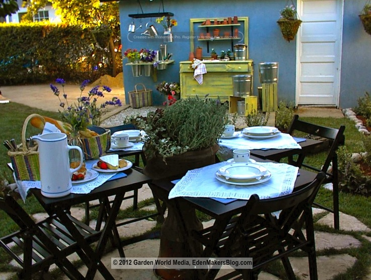 about my hgtv makeovers on pinterest outdoor places and vegetables