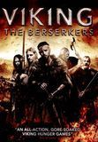 Berserkers: A Viking Saga [DVD] [English] [2015]