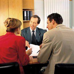 Il commercialista è responsabile per il mancato consiglio: http://www.lavorofisco.it/il-commercialista-e-responsabile-per-il-mancato-consiglio.html