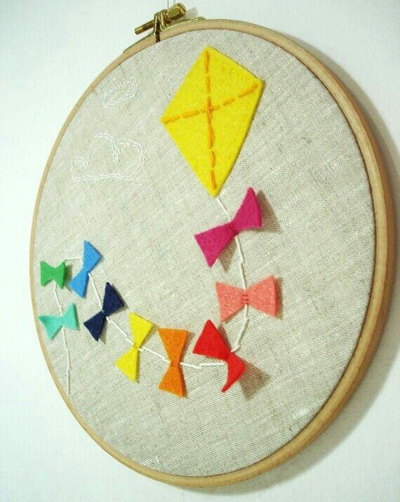 #kite