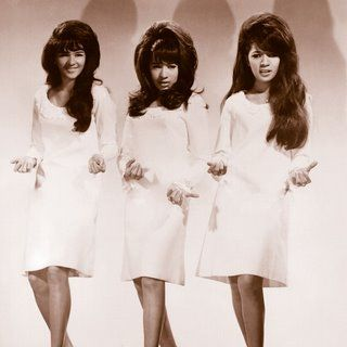 Ronettes---love them just as much now as then: 1960S Motown, 1960S Group, Girls Group, Big Hair, Baby, 1960S Music, 1960S Girls, Ronett, 1960 S