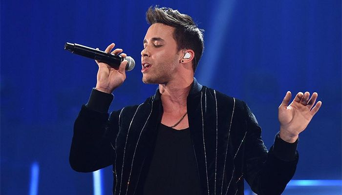 Prince Royce Snapchat Name - What is His Snapchat Username & Snapcode?  #PrinceRoyce #snapchat http://gazettereview.com/2017/07/prince-royce-snapchat-name-snapchat-username/