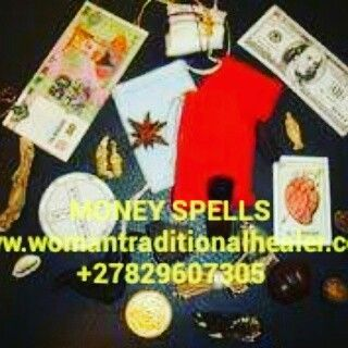 Spells for :Money  business, lotto, Bad debts, loans, financial stability  www.womantraditionalhealer.com  #spellsthatwork #spells #traditionalhealer #love #lostlover
