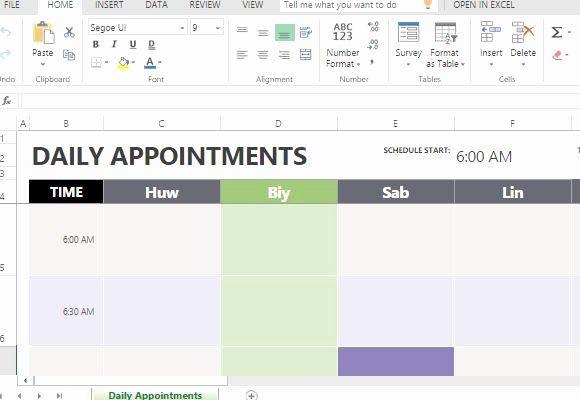 Pin On Examples Editable Calendar Templates