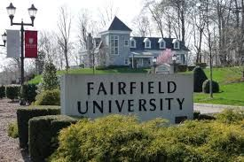 10 Reasons That Fairfield University Is The Best