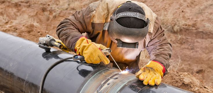 How much do you know about getting involved in welding? In order too considered competent you need to have a welding certification. Interested but don't know where to begin? Check out this brief article that covers the basics.  #Welding #BestofWelding