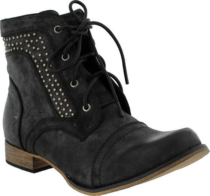 Pander | The Shoe Shed | Pander, Size, Distressed, Have, Must, Here | buy womens shoes online, fashion shoes, ladies shoes, men