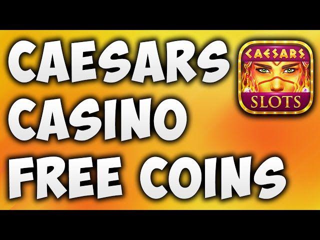 casino heist elite challenge Online