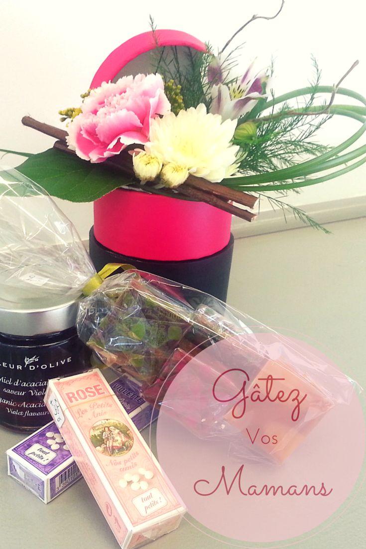 the 25+ best livraison fleurs dimanche ideas on pinterest