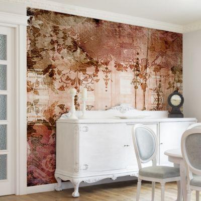 35 besten Wandgestaltung für Schlaf- und Wohnzimmer Bilder auf