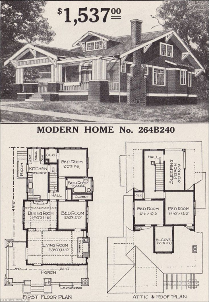 33 best i love the american foursquare images on pinterest for American craftsman house plans