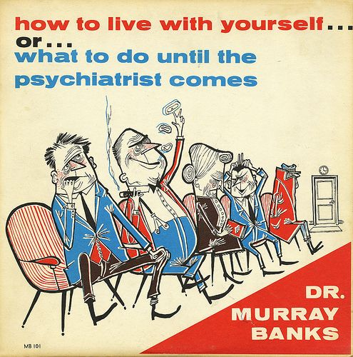 307 best music for better homes and living special products dr murray banks how to live with yourselfor worst album coverswhat to dolp solutioingenieria Gallery