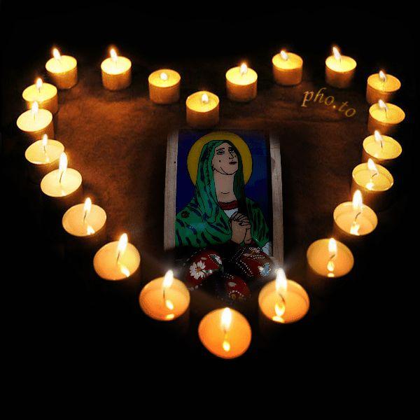 Pravalia Necsulestilor: Noutati pentru sfintele sarbatori pascale