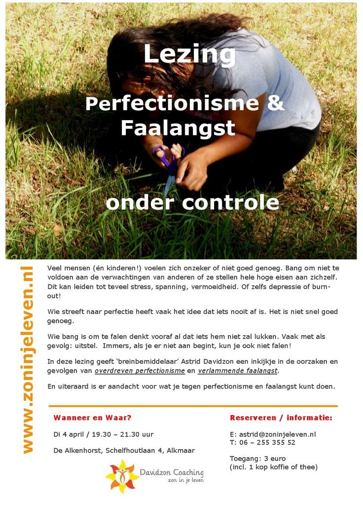 Citaten Over Perfectionisme : Beste afbeeldingen van faalangst inspirerende citaten