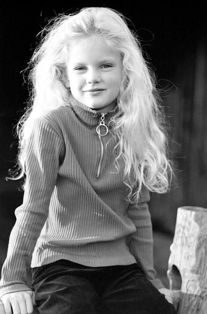 taylor swirt when she was a baby | Taylor Swift before she was famous