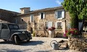 Charming lodging Provence - Chambres d'hotes Provence