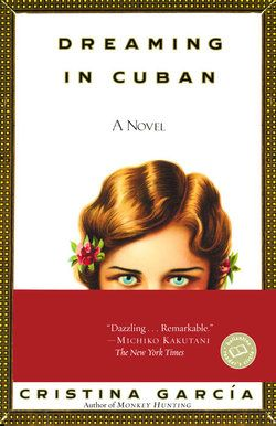 12 Books that Illuminate the Beautiful and Complex History of Cuba | The Huffington Post