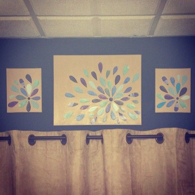 90 best DIY Projects Done by Me images on Pinterest   Deco mesh ...