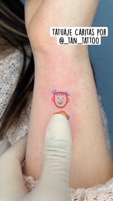 Foot Tattoos, Tatoos, Tan Tattoo, Tattoos For Kids, Minimal Tattoo, Trendy Style, Vikings, Watercolor Tattoo, Diana