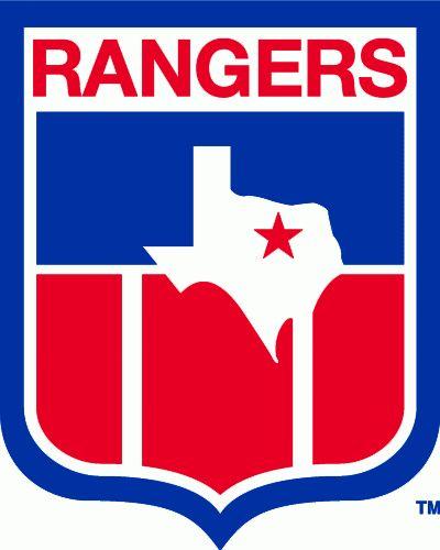 10 best notable alumni images on pinterest baseball - Texas rangers logo images ...