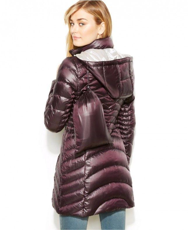 Best 10  Puffer coats ideas on Pinterest | American eagle ...