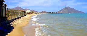Club de Pesca - A San Felipe Favorite.  Walk to town; right on the beach  South end of town: De Pesca, San Felipe, Beaches South, Club De, Felip Favorite, Felipe Businesses, Felipe Accomodations, On The Beaches