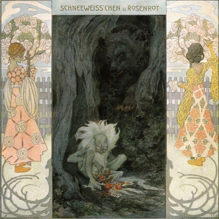 1081 best Wunder Marchen images on Pinterest Fairy tales - grimm küchen rastatt
