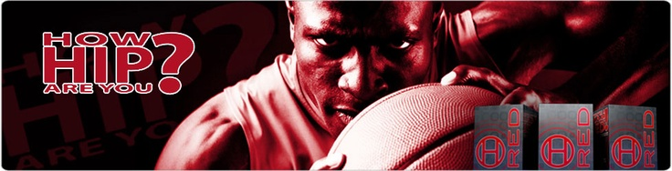 Introducing RED for Men!  RED delivers an immediate and unbelievable burst of energy that lasts all day.  RED provides a powerhouse blend of testosterone boosting precursors to stoke the fire in all men.  Backed with a metabolic elevation blend and an amino acid complex, you can use that additional energy to become an incredible fat burning machine.