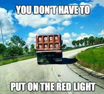 http://hamptonroadshappyhour.com/happy-hour-humor-88 - i.10.6, g.10.6
