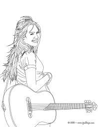 Ms de 25 ideas increbles sobre Dibujos de guitarras en Pinterest