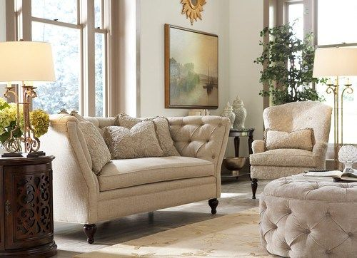75 Best Images About Glam Style By Havertys Furniture On Pinterest