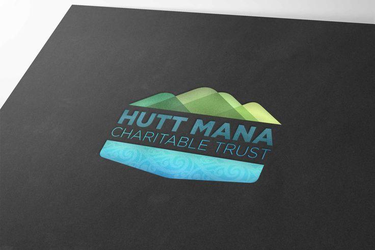 Hutt Mana Charitable Trust