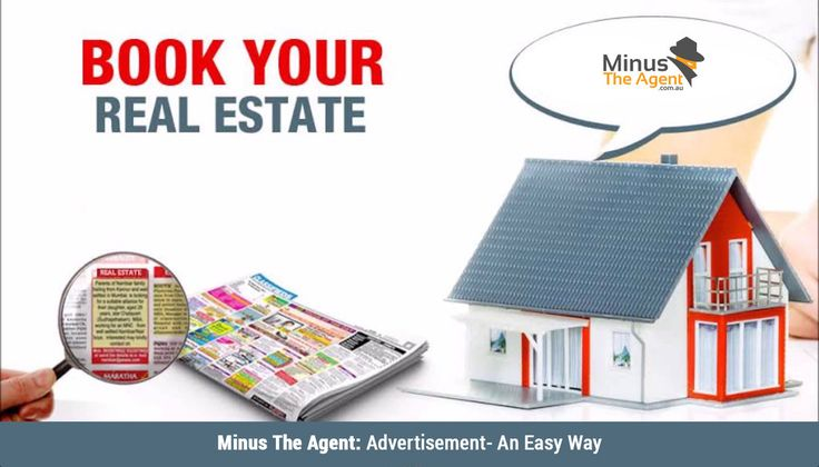 how to become a real estate agent in victoria australia