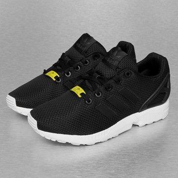 #bestseller #bestproduct #sneakers #adidas#defshop #france #defshopaddict #look #style