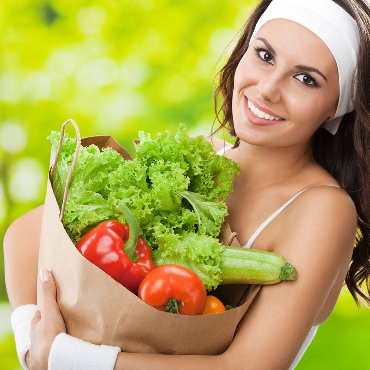Vegetarian Single Dating For Singles Is One Of