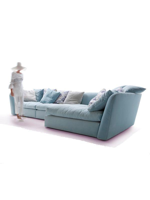 Atollo sofa