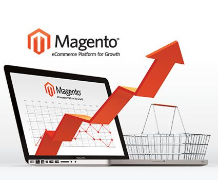 APMB Interactive are experts in building Magento eCommerce websites for some of the UK leading internet e-retailers. We identify your targeted audience and create a eCommerce website that represents your products or services in a bespoke way; this allows your online services to be established with the correct functions that your company requires.  For Visit Our website: http://www.apmbinteractive.co.uk/service/magento-websites/
